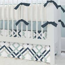 Grey Geometric Pattern Curtains by Curtain Metal Track Argos Top Navy And Gray Geometric Crib Bedding