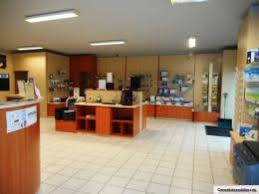 au bureau pontarlier achat bureau commerce pontarlier annonces bureaux commerces