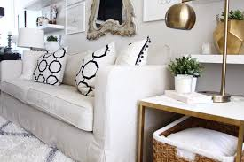 Ikea Kivik Sofa Bed Slipcover by Furniture Ikea Couches Review Karlstad Sofa Review Kivik Sofa Bed