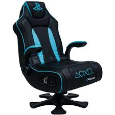 X Rocker 2.1 Genesis Gaming Chair, Game Seats Black/blue Cheap Pedestal Gaming Chair Find Deals On Ak Rocker 12 Best Chairs 2018 Xrocker Infiniti Officially Licensed Playstation Arozzi Verona Pro V2 Pc Gaming Chair Upholstered Padded Seat China Sidanl High Back Pu Office Buy Xtreme Ii Online At Price In India X Kids Video Home George Amazoncom Ace Bayou 5127401