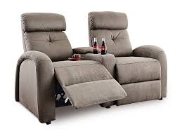sofa 2 sitzer houston