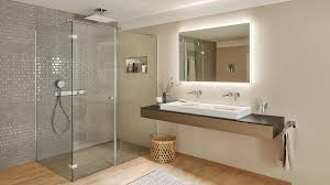 104 Modern Bathrooms Subway Tiles Are On Trend In Bathroom Design Hansgrohe Int