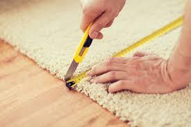 Types Of Flooring Materials by Flooring Installation Experts Abilene Tx Menke Inc