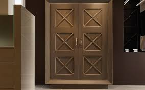 Contemporary Armoire | Wood-Mode | Fine Custom Cabinetry Fniture Contemporary Jewelry Armoire Target Cleaner 20 Ways To Top Black Options Reviews World Western Rustic Design Ideas And Decor Home Of Brown Wooden Best 25 Armoires Wardrobes Ideas On Pinterest Jewelry Armoire Designs Antique Bedroom Cda Interior Parker Villa Vici Contemporary Fniture Store Astonishing Jewelery Suitable For Any Tips Interesting Walmart