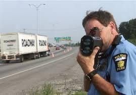 100 Rush Trucking Wayne Mi The Blade Toledos Breaking News Sports And Entertainment Watchdog