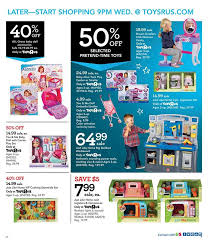 Toysrus In Store Coupons / Pier One Imports Hours Today Toys R Us Coupons Codes 2018 Tmz Tour Coupon Toysruscom Home The Official Toysrus Site In Saudi Online Flyer Drink Pass Royal Caribbean R Us Coupons 5 Off 25 And More At Blue Man Group Discount Code Policy Sales For Nov 2019 70 Off 20 Gwp Stores That Carry Mac Cosmetics Toysrus Store Pier One Imports Hours Today Cheap Ass Gamer On Twitter Price Glitch 49 Off Sitewide Malaysia Facebook Issuing Promo To Affected Amiibo Discount Fisher Price Toys All Laundry
