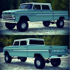 60s Chevy C10 | Trucks | Pinterest | Trucks, Chevy Trucks And ... Chevrolet Task Force Wikipedia 1960 Ford F100 Pickup Truck Item Bi9539 Concept 1957 Chevy 38 Years Of Memories Owner Stories Gms 500 Pin By Craig Titzer On 60s Pinterest Wheels American Trucks History First In America Cj Pony Parts Kerbside San Francisco Jon Summers Project Full Metal Yellow Jacket Build Thread Page 20 The Just A Car Guy Cool Late Are Catching A Lot Watermelon Backyard E Austin Motors Master Scotts Hotrods 631987 Gmc C10 Chassis Sctshotrods