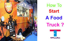 How To Start A Street Food Truck Business? - YouTube Thking Big With Eric Silverstein Of The Peached Tortilla Fte Plans Archaicawful Food Truck Business Plan Sample Photo High Mobile How To Start A Startu Vibiraem Street Youtube Smeinfo Going Into Foodck In Malaysia To And Run A Successful Internet For Dummies Cmerge Running 2nd Excellent Cart 10step License Industry Write Starting 1 Regular Cupcake Cporate Catering Utah Looking For Help Your Cporate Event
