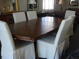 and exclusive mor furniture portland