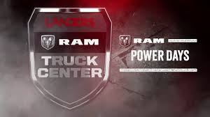 Shop Every New Ram Known To Man At Landers Ram Truck Center - YouTube Best Body Shop Mexico Collision Center Lowrider Magazine This Is The Tesla Semi Truck The Verge Truck Land Office For Sale Offispacecom Centre Du Camion Rb Truckers Handbook And Saving Food Nirvana That Civic Eats Returns May 2 Gms Classic Show Marines Sailors Rticipate In Grubstake Days Parade Marine White Celebrated Local Culture Seahawks Fun 6500 New Pickup Trucks Are Sold Every Day America Drive Last Four Missing Soldiers Found Dead After Fort Hood Accident Used Ford Dealer At Sheehy Of Warrenton