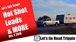Let's Talk Travel, Tow Away, And Hot Shots - YouTube Over The Road Trucking Srt Hauling Hot Shot Services In Greeley Hshot Hauling How To Be Your Own Boss Medium Duty Work Truck Info Loads For Pickup Trucks Transport Halo Transporter Home Facebook A Shortage Of Is Forcing Companies Cut Shipments Or Pay Up Boat Owner And Operator Opportunities Carlsbad Service Mec Llc Silver Tide Opening Hours 4302 50th Street Nw