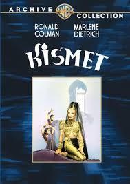 Kismet The Best Amazon Price In SaveMoneyes