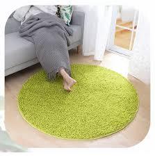 badezimmer teppich fußmatten gummi anti rutsch matte für eingang wohnzimmer boden bad schlafzimmer rutsch feste shaggy teppich buy teppiche matten