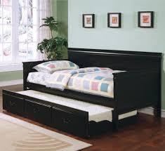bed frames platform bed frame big lots bed frames at big lots