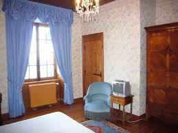 chambre d hote morgat bed breakfast crozon morgat kermaria
