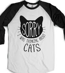 cat t shirts best 25 cat t shirt ideas on pocket cat cat shirts
