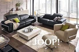 außergewöhnliches wohnzimmer wandeinheit joop part9