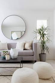deko spiegel spiegel zum aufhängen neuer wandspiegel spiegel