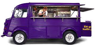 Löfbergs Lila's Truck, Lila Hy, Stockholm. Purple And Cool Vintage ... Custom Semi Trucks Home Facebook Landis Infrared Electric Fireplace Eertainment Center In Old World Truck Rally My Journey By Doris High Page 2 Can Truck Owners Track Vehicles Supershowrigscom Pypes Big Rig Update Valley Road To Remain Closed After Ctortrailer New Weigh Station Keeps More Trucks On The Road News Middletown Bring Cultural Diversity Of Trucking Together Scott Reed Wealand Holsteins Complete Dispersal The Cattle Exchange Issuu K W Trucking Inc