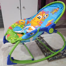 Baby Rocking Chair, Babies & Kids, Strollers, Bags ... Boston Nursery Rocking Chair Baby Throne Newborn To Toddler 11 Best Gliders And Chairs In 2019 Us 10838 Free Shipping Crib Cradle Bounce Swing Infant Bedin Bouncjumpers Swings From Mother Kids Peppa Pig Collapsible Saucer Pink Cozy Baby Room Interior With Crib Rocking Chair Relax Tinsley Rocker Choose Your Color Amazoncom Wytong Seat Xiaomi Adjustable Mulfunctional Springboard Zover Battery Operated Comfortable