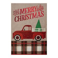 Business Christmas Cards| Truck For Christmas | Hallmark Little Red Truck Thu Dec 13 7pm At Reno West Kiss My Asphalt Donnas Dreamworks Wagon 52 Easy Dodge Ideas Daily Car Magz Red Truck 140 Final Ninja Cow Farm Llc Funny Anniversary Card For Husband Greeting Cards Tulsa Gentleman Ruby Tuesday Trucks Littleredtrucks Twitter Dropwow Farmhouse Signred Decor Valentines Svg Dxf Png Eps Cutting Files