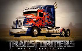 100 Transformer Truck The S Images Optimus Truck HD Wallpaper And Background