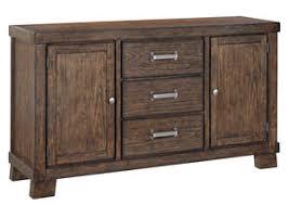atlantic bedding and furniture annapolis leystone dark brown