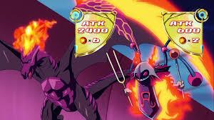 Yugioh Ninja Deck Profile by Red Archetype Yu Gi Oh Fandom Powered By Wikia