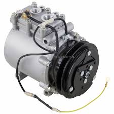 100 Ac Truck Parts Mitsubishi Fuso Bus And Fuso AC Compressor View Online