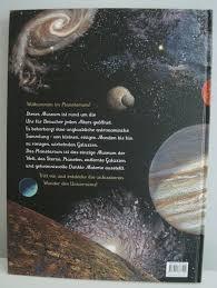 saras dekolust buchtipp das planetarium