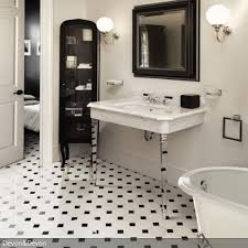 badfliesen schwarz weiß exquisit on andere für tiles bad