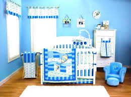 Kids Room Decoration Zoo Southern Chic Designs Goodhomez Com Images For Gt Baby Boy Rooms With Animals