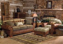 download log cabin decor ideas michigan home design