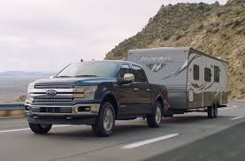 Ford F-150 Finally Goes Diesel This Spring With 30 MPG And 11,400 ... 2019 Ford F150 Diesel Gets 30 Mpg Highway But Theres A Catch Vehicle Efficiency Upgrades In 25ton Commercial Truck 6 Finally Goes This Spring With And 11400 Image Of Chevy Trucks Gas Mileage 2014 Silverado Pickup 2l Mpg Ford Enthusiasts Forums Concept F250 2017 Gmc Canyon Denali First Test Small Fancy Package My Quest To Find The Best Towing Dodge Ram 1500 Slt 1998 V8 52 Lpg 30mpg No Reserve June Dodge Ram 2500 Unique 2011 Vs Gm Hyundai To Make Version Of Crossover Truck Concept For Urban 20 Quickest Vehicles That Also Get Motor Trend