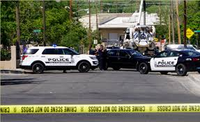 Man Arrested After Using A Gun To Strike A City Worker | Albuquerque ... Alburque New Mexico News Photos And Pictures Road Rage 4yearold Shot Man In Custody Cnn Arrested Cnection To 2015 Driveby Shooting Two Men And A Truck 1122 88 Reviews Home Mover 4801 It Makes You Human Again Politico Magazine 15yearold Boy Suspected Of Killing Parents 3 Kids Accused Operating A Sex Trafficking Ring Youtube Curbs Arrests Jail Time For Minor Crimes Trio After Wreaking Havoc Neighborhood Movers Moms Facebook Boss For Day 30 Video Shows Arrest Two Men Wanted Triple Murder