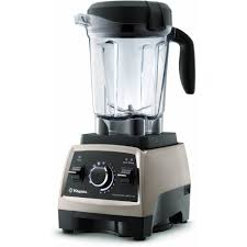 vitamix don t buy before you read this