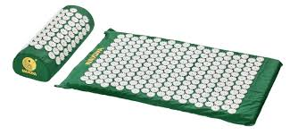 Bed Of Nails Acupressure Mat by Acupressure Mat Pure Natural Healing