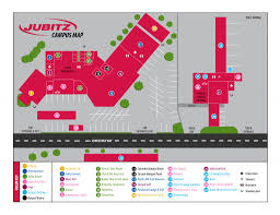 Jubitz Campus Map - Jubitz 10 Best Food Trucks In The Us To Visit On National Truck Day Americas Foodtruck Industry Is Growing Rapidly Despite Roadblocks Portland Maine Maine Truck And Disney Magoguide Travel Guide Map Explore The Towns Dtown City Orlando Ranks As Third Most Food Truckfriendly City In Country Fuego Cartsfuego Carts Burritos Bowls Oregon State Theatre Thompsons Point These Are 19 Hottest Mapped Streetwise Laminated Center Street Of