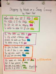 Halloween Acrostic Poems That Rhyme by Pitner U0027s Potpourri January 2013