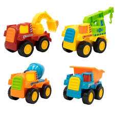 TukTek Kids First Set Of 4 Friction Push Mini Construction Toy ... Big Daddy Super Mega Extra Large Tractor Trailer Car Collection Case Tonka Classic Steel Mighty Dump Truck Cstruction Toy Funrise Toughest Walmartcom Cat Trucks Where Do Diggers Sleep At Night Book Deluxe Set Jumbo Excavator Emerald Sports Games Buy Die Cast Crew Play Includes Amazoncom State Caterpillar Job Site Machines Toys Sets 5 Pieces Mini Vehicles Free Photo Cstruction Truck Toy Scoop Shovel Push Of 3 Frictionpowered Yellow Best Green Hazel Baby Kids Lego City Police Tow Trouble 60137