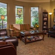 Beaufort House Inn 29 s & 25 Reviews Bed & Breakfast