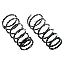 Category Coil Spring Set