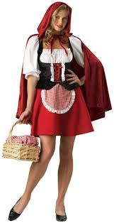 Spirit Halloween Omaha by 10 Best It Must Be Snow Images On Pinterest Woman Costumes