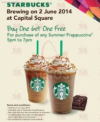 Buy 1 Free 1 Starbucks - Swansons Coupon Codes Tim Hortons Coupon Code Aventura Clothing Coupons Free Starbucks Coffee At The Barnes Noble Cafe Living Gift Card 2019 Free 50 Coupon Code Voucher Working In Easy 10 For Software Review Tested Works Codes 2018 Bulldog Kia Heres Off Your Fave Food Drinks From Grab Sg Stuarts Ldon Discount Pc Plus Points Promo Airasia Promo Extra 20 Off Hit E Cigs Racing Planet Fake Coupons Black Customers Are Circulating How To Get Discounts Starbucks Best Whosale