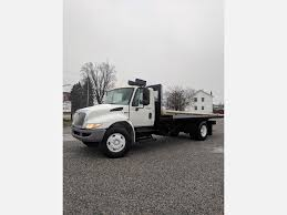 100 Rolloff Truck For Sale 2014 INTERNATIONAL 4300 FOR SALE 2987