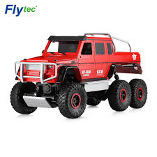 RC Cars For Sale - Remote Control Cars Online Brands, Prices ... List Of Tamiya Product Lines Wikipedia Traxxas 110 Slayer Pro 4x4 4wd Nitropower Sc Rtr Tsm Tra590763 Rgt Rc Crawlers 124 Scale 4wd Off Road Car Mini Monster 4x4 Truckss Trucks For Sale 44 Gas Powered Cheap Best Truck Resource Waterproof Rc Great Electric Vehicles Html Drone Collections Litehawk Max 112 Rock Racer 28542009 Orange New Bright Vaughn Gittin Jr Ford Bronco Crawler Walmartcom 360341 Bigfoot Remote Control Blue Ebay Hg P407 24g Rally For Yato Metal Pickup