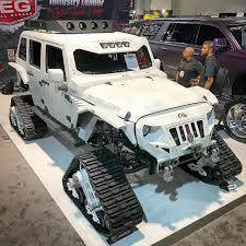 Jeep Wrangler With Treads | Jeeps In The Snow | Pinterest | Jeeps ... Wheels And Tire Stretching Advance Auto Parts Vehicle Hot Mattel Monster Jam Trucks Mohawk Warrior Diecast Mattracks Rubber Track Cversions John Deere Toys Treads Pickup Hauler With Horse Trailer At Jeep Wrangler Jl 2018 Mopar Pinterest Jeeps American Truck Subaru Impreza Wrx Stock 20 Liter Engine Heavy Duty Offroad For The Bush Stock Image Of Systems Woodys Mini Tank Vs Ifv Apc A Military Ground Idenfication Guide This Is What Makes Unstoppable Offroad Powertrack 4x4 Tracks Manufacturer Road Safety Tyre