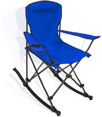 Quad Folding Rocking Chair Where Can I Buy Beach Camping Quad Chair Seat Height 156 By Copa Wander Getaway Fold Camp Coleman Deluxe Mesh Eventbeach Grey Caravan Sports Infinity Zero Gravity Folding Z Rocker Best Chairs In 2019 Reviews And Buying Guide Ozark Trail Rocking With Cup Holders Green Buyers For Adventurer Spindle Back With Rush By Neville Alpha Camp Oversized Heavy Duty Support 350 Lbs Collapsible Steel Frame Padded Arm Holder