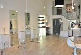 104 Miller Studio Coral Gables Miami S 38 Essential Beauty Stores Salons And Spas Racked Miami