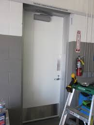 For Businesses | Garage Door Repair Experts | Door Doctors ... Box Truck Roll Up Door Repair Chicagoil 6302719343 Youtube Door After Pep Boys Repair Of Broken Spring On Garage Http Box Truck Body Trailer Clearwater Tampa Salvation Army Deliveries Impacted New Trucks Need News Best 2018 Panels Suppliers And Commercial Shop Ip Serving Dallas Ft Worth Tx Isuzu Npr Hd Diesel 16ft Box Truck Cooley Auto Roll Up Beautiful Parts 1 All Four Seasons Clever 2014 Used Isuzu 16ft With Lift Gate At Industrial